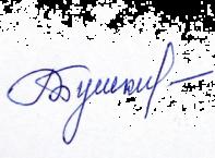 подпись,ДАНКО,Нижний Новгород,центр вакцинации