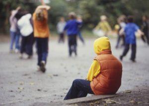 трудности в общении у детейа_danko-nn