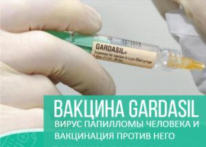 ВАКЦИНА GARDASIL_danko-nn2